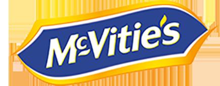 McVitie's Magyarország